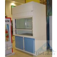 Quality GENERAL PURPOSE BENCH TYPE FUME HOOD for sale