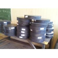 Quality Rubber bridge bearing for sale
