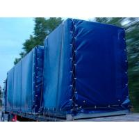 Quality Equipment Cover Tarpaulin for sale