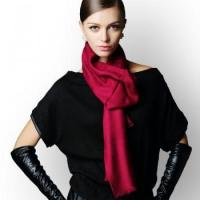 Buy cheap 2014 lady 100% cashmere pashmina scarf from wholesalers