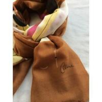 Buy cheap Hot 100% Cashmere scarf from wholesalers