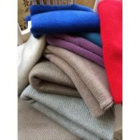Buy cheap Hot scarf holder from wholesalers