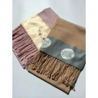 Buy cheap Hot lady scarf from wholesalers