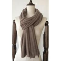 Buy cheap hot fashion winter cashmere scarf from wholesalers