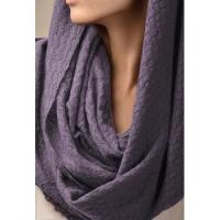 Buy cheap Hot magnetic scarf from wholesalers