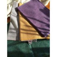 Quality 2014 new style popular multicolor lambswool scarf for sale