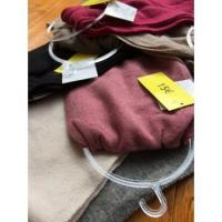 Buy cheap 2014 fashionable hot scarf from wholesalers