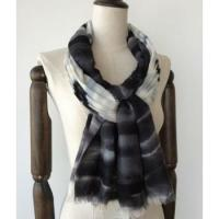 Buy cheap Hot scarf display from wholesalers