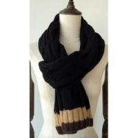 Quality Hot infinity wool scarf for sale