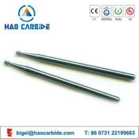 Quality Dentist using carbide burs dental carbide bur for sale