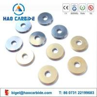 Quality Customized tungsten carbide tile cutting blades for sale