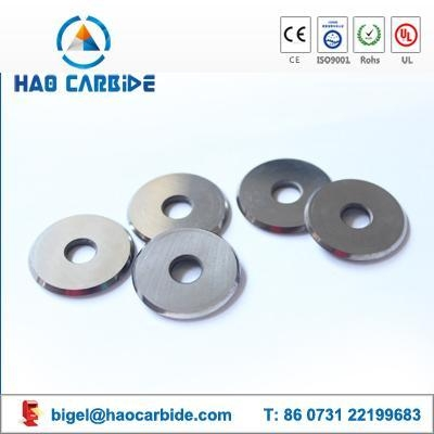 Buy Replacement Tile Cutting Wheel at wholesale prices