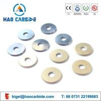 Quality 16mm Replacement Tile Cutting Wheel for sale