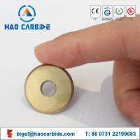 Quality double wheel tile cutting wheel for sale