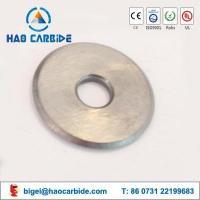 Quality 22x6x4.6mm tile cutting wheel for sale