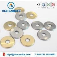 Quality 22x10.5x2mm tile cutting wheel for sale