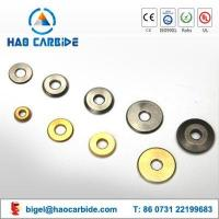 Quality 22x6x3mm Replacement Tile Cutting Wheel for sale