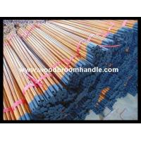 Quality wooden broom stick for sale