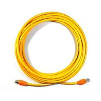 Best network cable|Lan cable|Ethernet cable|Network cable factory wholesale