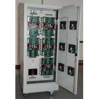 Quality twn MPPT Solar charge controller (20KW-150KW) for sale