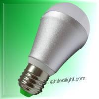 Best BL84-3W LED Bulb Light wholesale