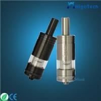 2014 China manufacture rebuildable wholesale Fogger 5.0 atomizer