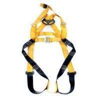 Quality SEH5-WORKER RESCUE HARNESS for sale