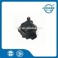 China Auto Ignition Coil/ Ignition Coil for Small Engine for IVECO 0 221504 025 on sale