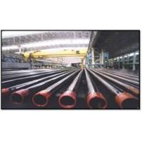 Quality Fluid Transportation pipes for sale
