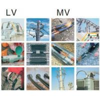 Best Enhancing the reliability of cable networks LV\MV wholesale