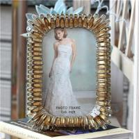 Quality Handmade photo frame for sale