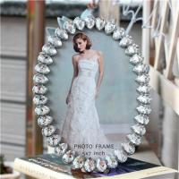 Quality Wedding photo frame for sale