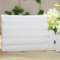 Quality 100% Cotton High Grade Face Towel for sale