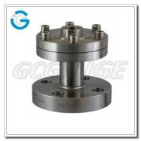Quality High Quality I-Shape Flange Diaphragm Seals for sale