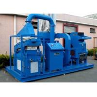 Best Cables Recycling Production Line wholesale