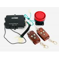 Best Motorcycle Burglar Alarm Product  Motorcycle anti-theft device 04 wholesale