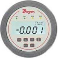 Buy cheap Dwyer DH3 series from wholesalers