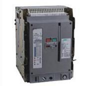 Buy cheap ELECTRICAL ITEMS W2 Air Circuit Breaker from wholesalers