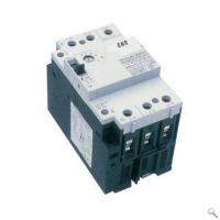 Buy cheap ELECTRICAL ITEMS DZ208 Motor Protection Circuit BReaker from wholesalers
