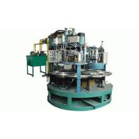 Quality Grinding wheel making machine for sale