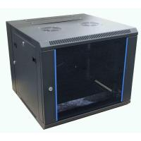 Quality Products  WM-D Series with 2 section door for sale