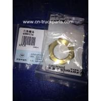 Quality 4980154 hex nut for sale