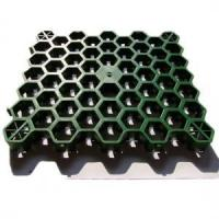 Quality Heavy Vehicle Loading Car Parking Grids System for sale
