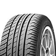 Quality PASSENGER CAR TYRE TR918 for sale