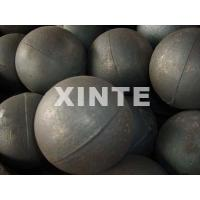Quality Cast Grinding Ball for sale