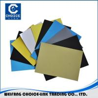 Quality Type H1 PVC membranes for sale