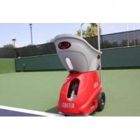 China LOBSTER Elite Liberty Portable Tennis Ball Machine on sale