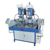 Quality WTZZ-50 Table Type Hydraulic Automatic Feed Drilling Machine for sale