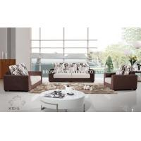 Quality LIVING FURNITURE K10-5 for sale