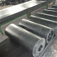 Quality SBR Rubber Sheet for sale
